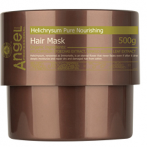 helichrysum-pure-nourishing-hair-mask-wm