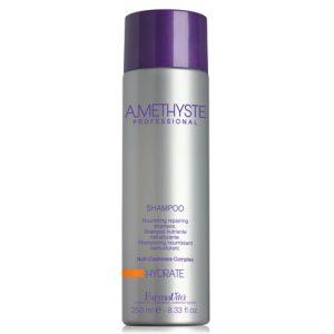 billig silver shampoo