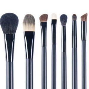 Makeup Børster/Svampe